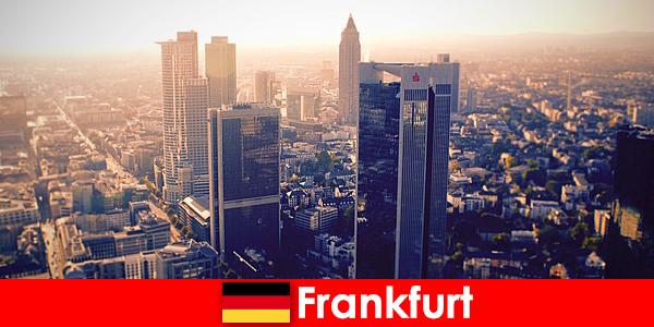 bordeller og pust i Frankfurt am Main førsteklasses escort service for ædle gæster
