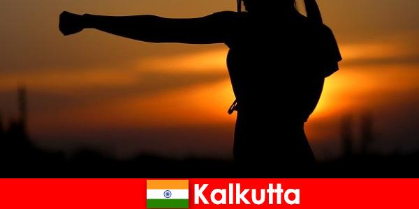De bedste insider tip aktiviteter for sportsturister i Kolkata